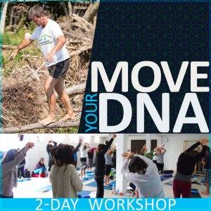 MyDNA_WorkshopsC